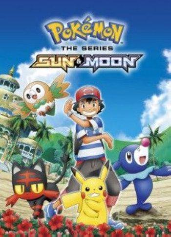 pokemon-a-serie-sol-e-lua