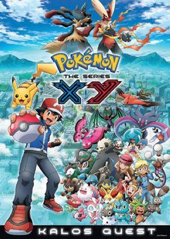 pokemon-a-serie-xy-desafio-em-kalos