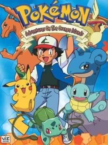 pokemon-aventuras-nas-ilhas-laranja