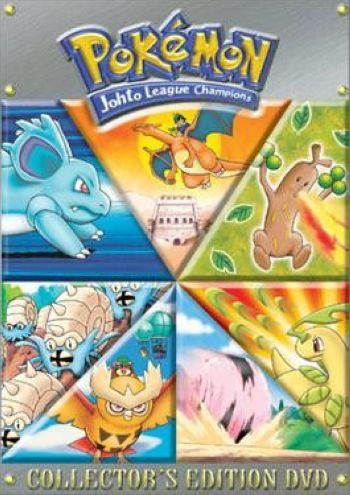 pokemon-campeoes-da-liga-johto