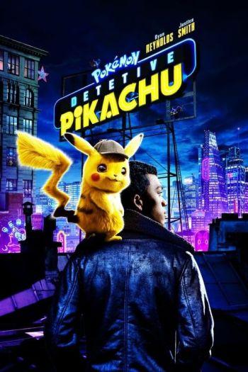 pokemon-detetive-pikachu