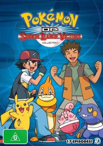 pokemon-dp-vencedores-da-liga-sinnoh