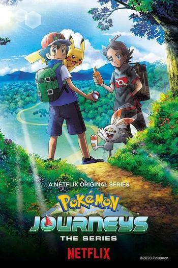 pokemon-journeys
