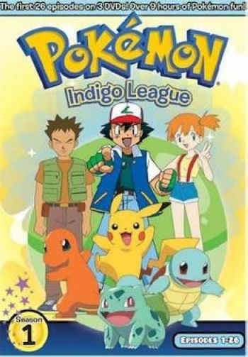 pokemon-liga-indigo