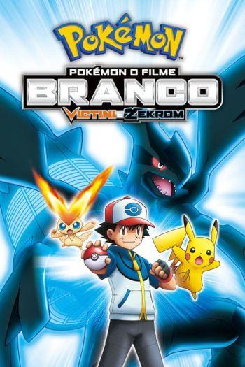 pokemon-o-filme-branco-victini-e-zekrom