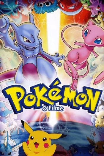 pokemon-o-filme-mewtwo-contra-ataca