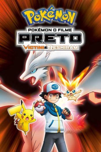 pokemon-o-filme-preto-vicitini-e-reshiram