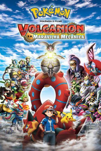 pokemon-o-filme-volcanion-e-a-maravilha-mecanica