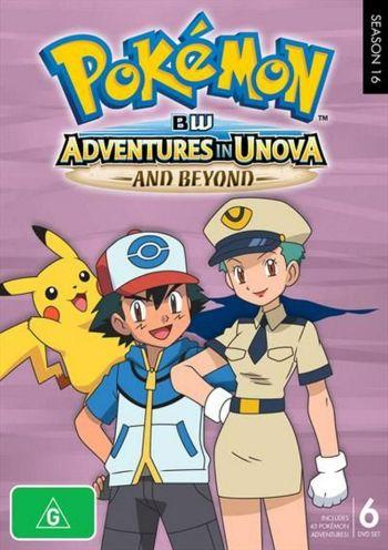 pokemon-preto-branco-aventuras-em-unova-e-mais-alem