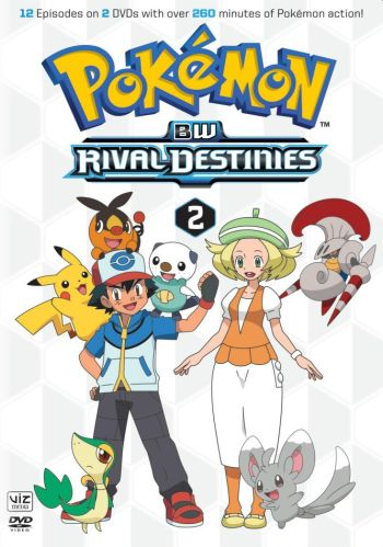 pokemon-preto-branco-destinos-rivais