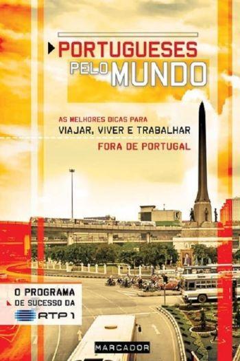 portugueses-pelo-mundo