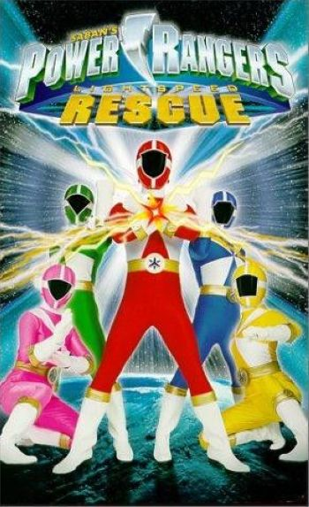 power-rangers-a-velocidade-da-luz