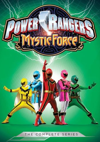 power-rangers-forca-mistica