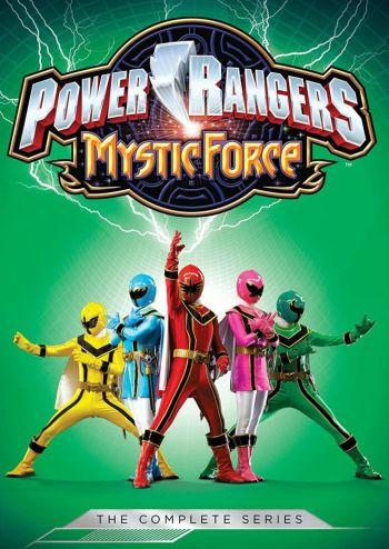 power-rangers-forca-mistica