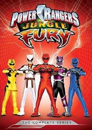 power-rangers-jungle-fury