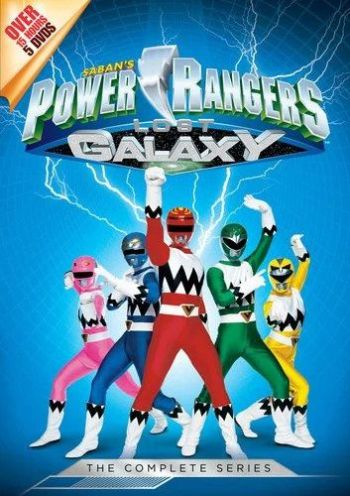 power-rangers-na-galaxia-perdida