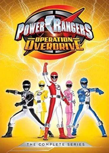 power-rangers-operacao-overdrive