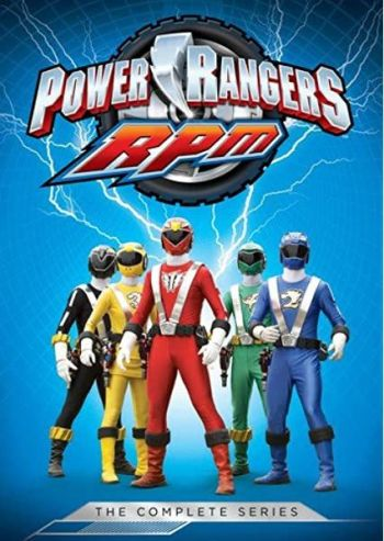 power-rangers-rpm