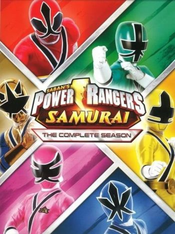 power-rangers-samurai