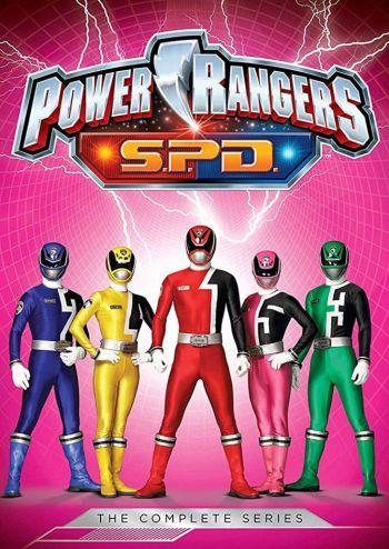 power-rangers-spd