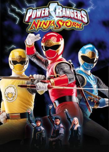 power-rangers-tempestade-ninja