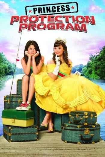 programa-de-proteccao-de-princesas