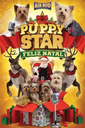 o-natal-das-estrelas-caninas