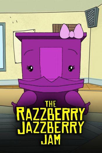 razzberry-jazzberry-jam