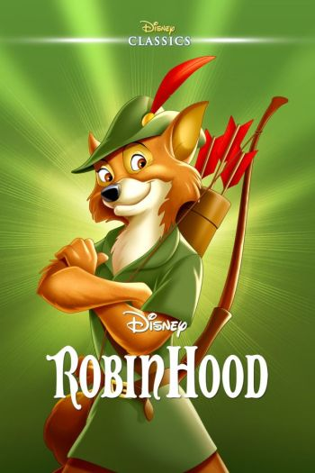 robin-dos-bosques