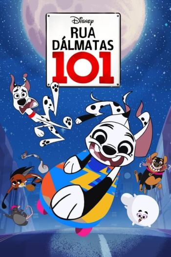 rua-dalmatas-101