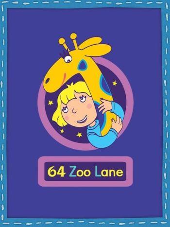rua-do-zoo-64