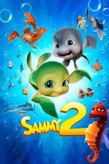 sammy-2
