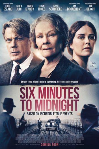 seis-minutos-para-a-meia-noite