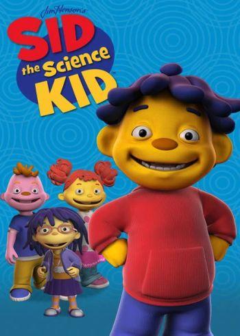 sid-ciencia