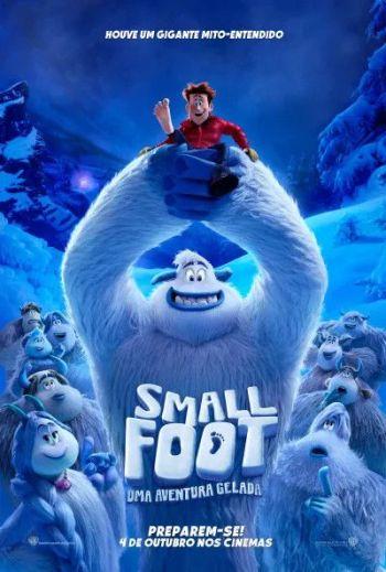 smallfoot-uma-aventura-gelada