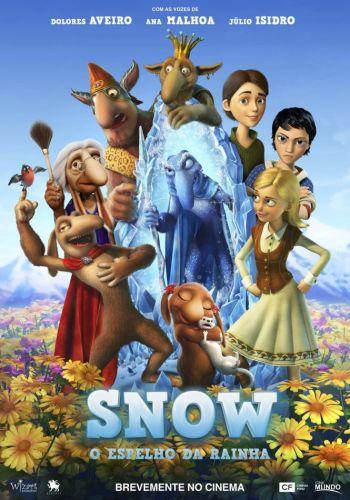 snow-o-espelho-da-rainha