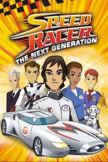 speed-racer-as-novas-aventuras