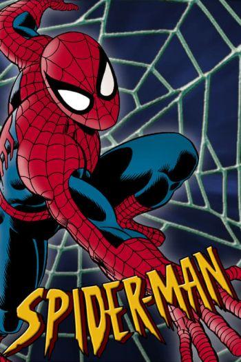 spider-man-o-homem-aranha