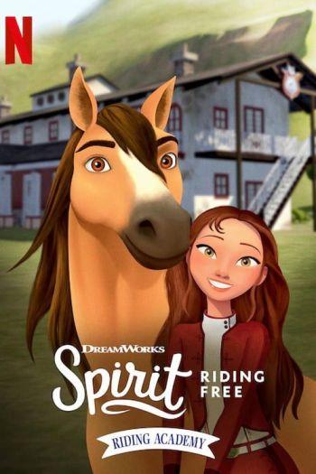 spirit-espirito-livre-academia-de-equitacao