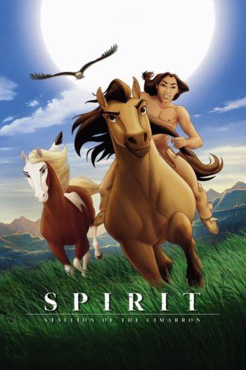 spirit-espirito-selvagem