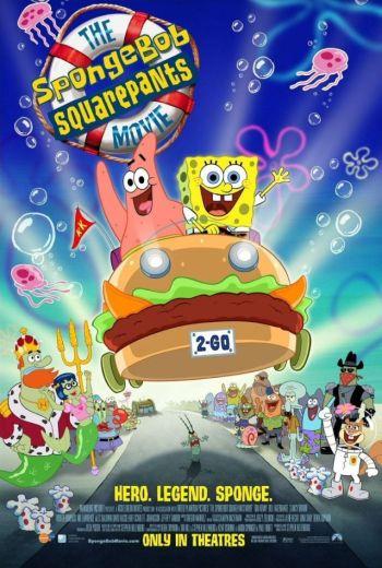 spongebob-squarepants-o-filme
