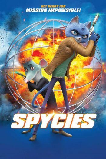spycies-agentes-especiais