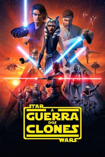 star-wars-a-guerra-dos-clones-2008