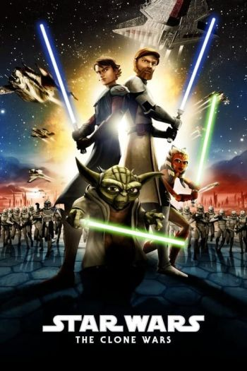 star-wars-a-guerra-dos-clones