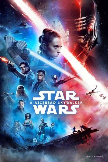 star-wars-episodio-ix-a-ascensao-de-skywalker