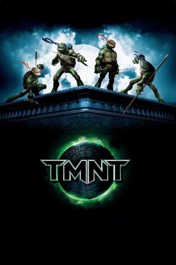 tartarugas-ninja-uma-nova-aventura