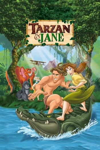 tarzan-e-jane