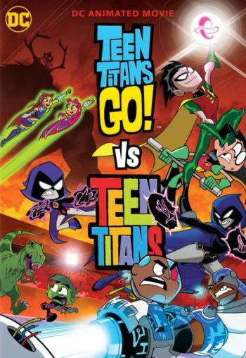 teen-titans-go-vs-teen-titans