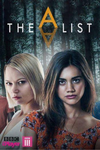 the-a-list
