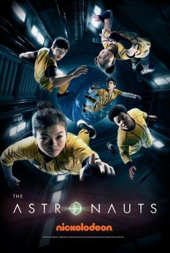 the-astronauts